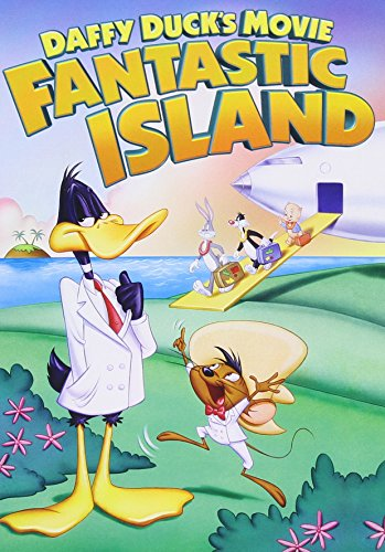 daffy-ducks-movie-fantastic-island-import-usa-zone-1