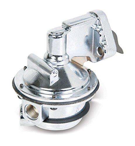 Holley Performance 12-327-20 SBC Fuel Pump