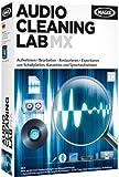 MAGIX Audio Cleaning Lab MX