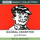Just William: Volume 1