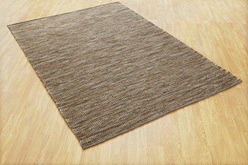 amur-moderno-tappeto-in-iuta-e-acrilico-per-soggiorno-resistente-pelo-raso-colore-beige-2-formati