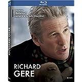 Pack: Richard Gere