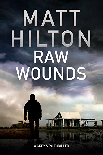 raw-wounds-an-action-thriller-set-in-rural-louisiana
