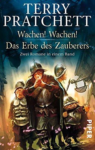 wachen-wachen-das-erbe-des-zauberers-zwei-romane-in-einem-band-scheibenwelt