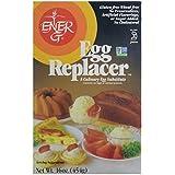 Ener-G - Gluten Free Egg Replacer - 16 oz.