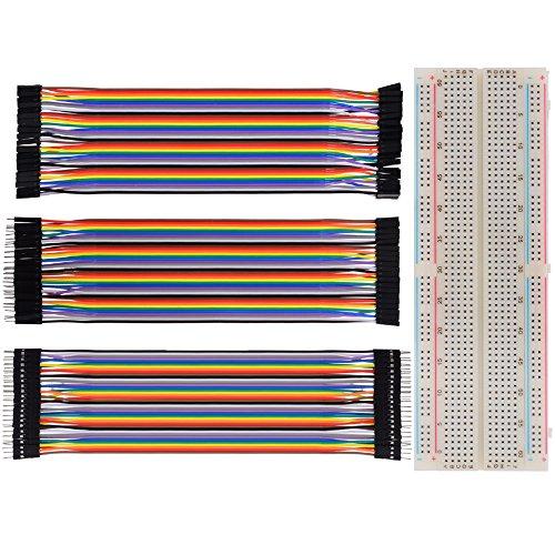 zacro-3-en-1-20cm-40pcs-dupont-cable-con-102-experimental-protoboard-830-contactos-breadboard-placa-