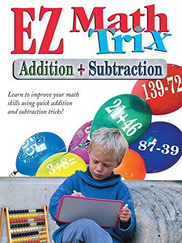 ez-math-trix-addition-and-subtraction