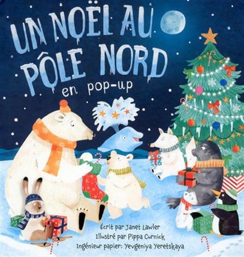 """<a href=""""/node/20249"""">Un Noël au Pôle Nord</a>"""