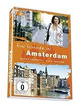 Ein Sommer in Amsterdam hier kaufen