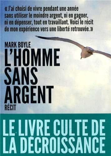 """<a href=""""/node/176631"""">L'homme sans argent</a>"""