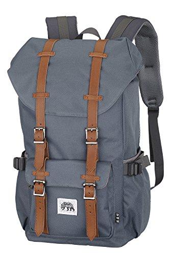 vintage-rucksack-mit-platz-fur-laptop-oder-notebook-bis-15-zoll-als-daypack-fur-die-uni-im-retro-loo
