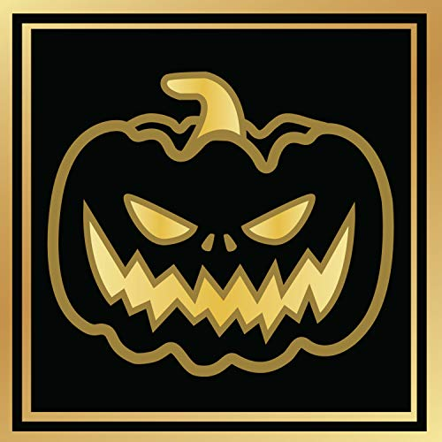 The Halloween Song [Explicit]