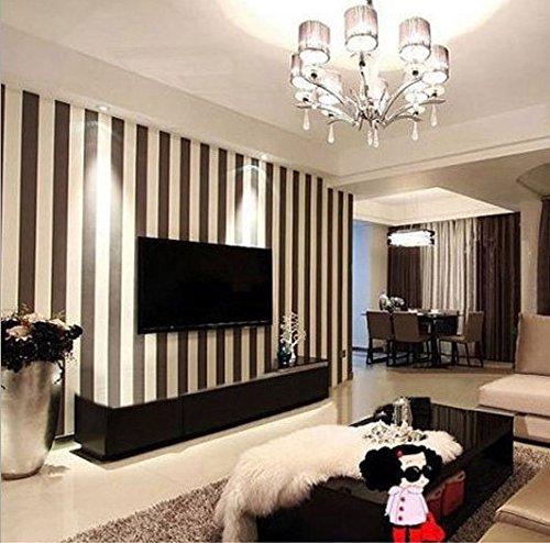 gsly-caffe-a-righe-verticali-in-bianchi-e-nero-moderni-divani-minimalisti-della-tv-parete-sfondo-car