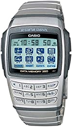 montre casio calculatrice enfant