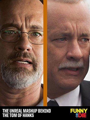 The Unreal Mashup Behind The Tom of Hanks [OV] (Pilots Atlas)
