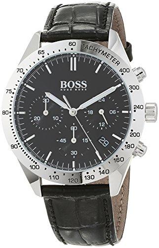 Reloj Hugo BOSS para Unisex 1513579