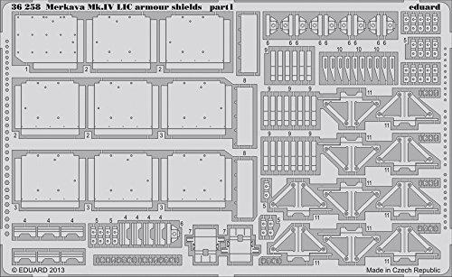 eduard-photoetch-135-merkava-mkiv-lic-armour-shields-academy-edp36258