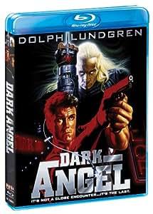 Dark Angel [Blu-ray] [1990] [US Import]