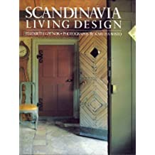 Scandinavia, Living Design
