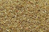 Aquagran 25 kg Filtersand Filterkies Körnung (0,71-1,25 mm)