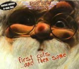 Pretty Maids: First Cuts...and Then Some (Audio CD)