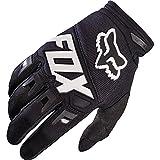 2016Fox Racing Dirtpaw Race Handschuhe (schwarz) 2-xlarge