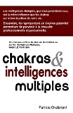 Chakras et Intelligences Multiples