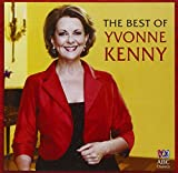 Best of Yvonne Kenny [Import USA]