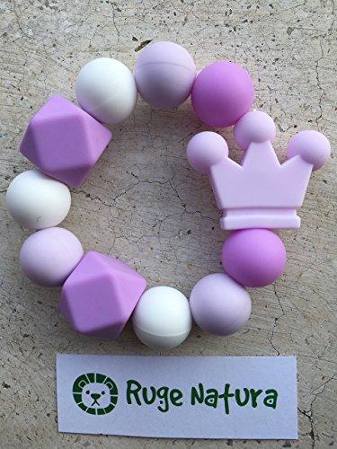 mordedor-pink-crown-edicin-limitada-15-descuento-por-el-da-de-la-madre