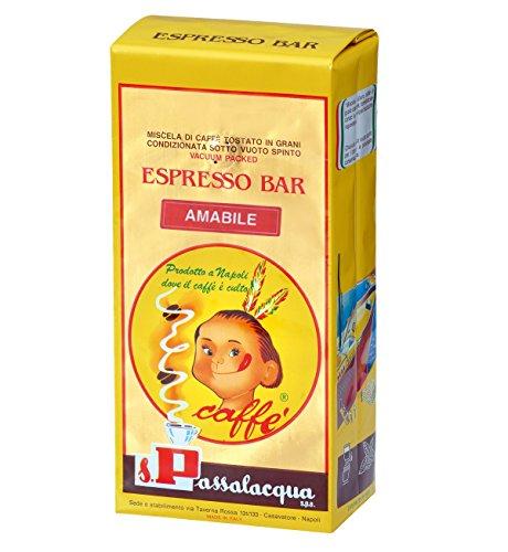 Passalacqua Amabile - 1000 g