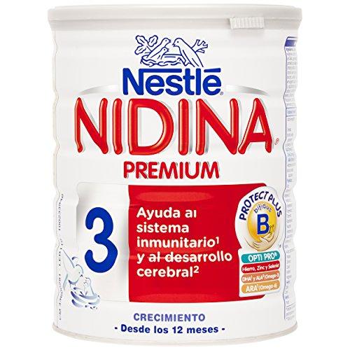 nidina-3-formula-de-crecimiento-en-polvo-a-partir-de-12-meses-800-g