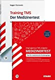 ISBN 3849042960
