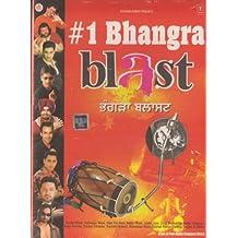 Bhangra Blast