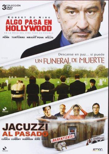 pack-jacuzzi-al-pasado-un-funeral-de-muerte-algo-pasa-en-hollywood-dvd-import-zone-2-