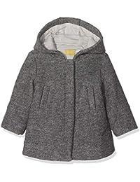 Cappotti Abbigliamento Giacche Amazon Chicco it E EWA4Yq