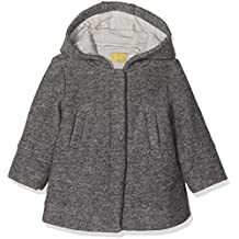 Cappotto Amazon Chicco Amazon Amazon it Bimba it Chicco it Cappotto Bimba 8AwxR5v