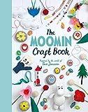 The Moomin Craft Book (Moomins)