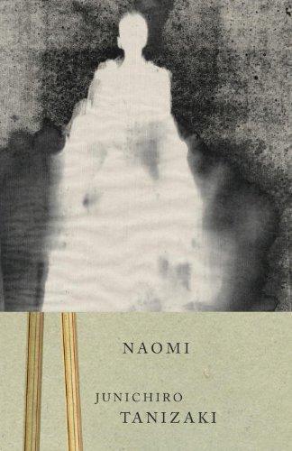By Junichiro Tanizaki - In Praise Of Shadows (Vintage Classics) (New Ed)