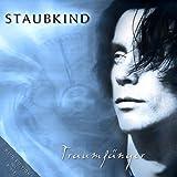 Songtexte von Staubkind - Traumfänger