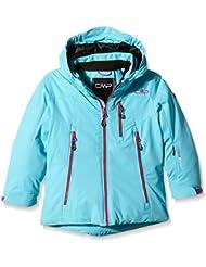 CMP para niña de esquí, Turkish, 164, 3W04045