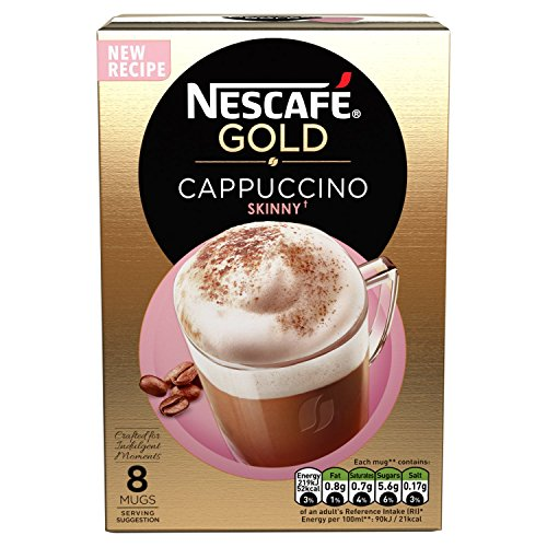 nescafe-gold-cappuccino-skinny-8-sachets-116g-pack-of-6-total-48-sachets
