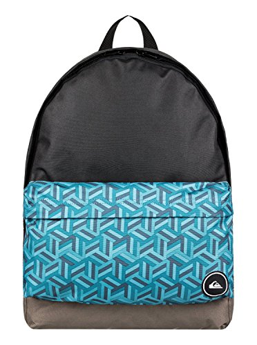 Quiksilver Everyday Sac à Dos 18L