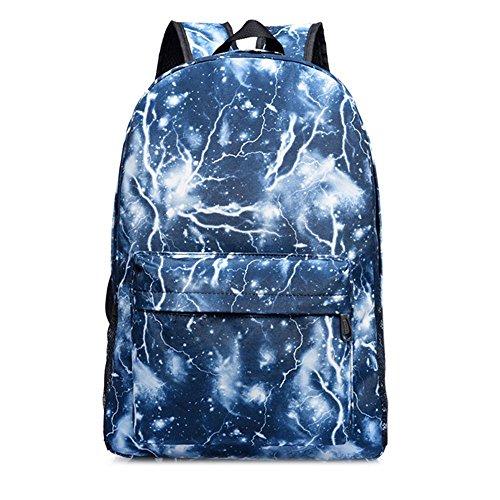 backpack-bags-gim-fashion-galaxy-sky-printing-schoolbags-college-shoulder-back-pack-school-book-back