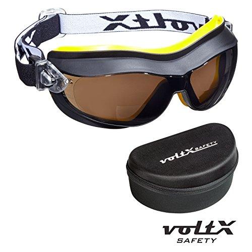 voltx-defender-compact-bifocal-ventilata-occhiali-di-sicurezza-marrone-25-lente-ce-en166ft-certifica