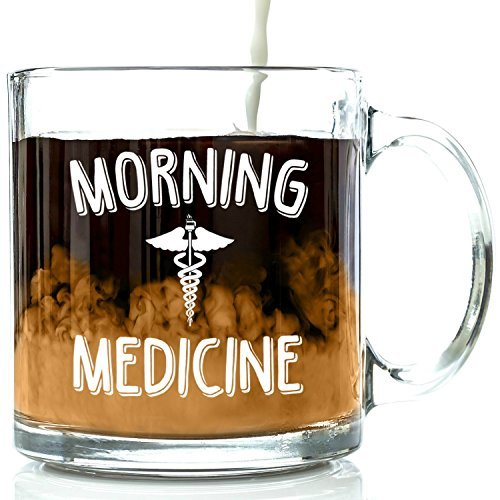 morning-medicine-funny-glass-coffee-mug-13-oz-great-christmas-present-idea-for-men-and-women-him-or-