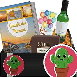 Kaktus-Geschenkidee-Weinkenner-Geschenke-fr-die-Frau