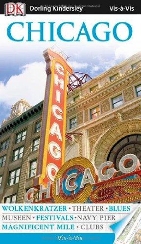 Vis-à-Vis Chicago