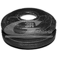 3RG 24625 Casquillo, palanca selectora/de cambio