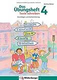 ISBN 3619441731