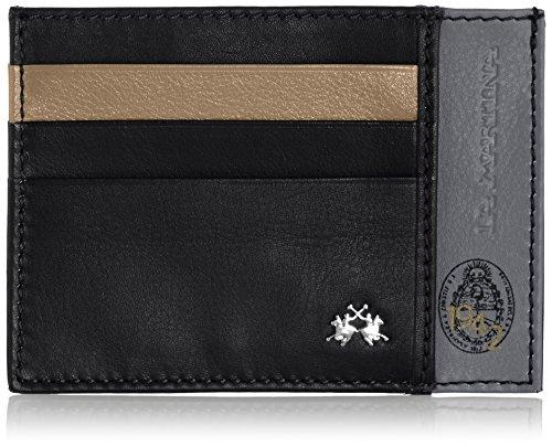 la-martina-porta-carte-di-credito-nero